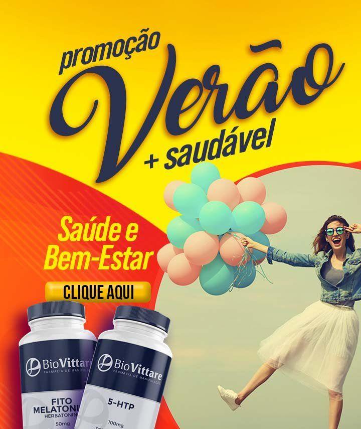 Banner Saude Verao