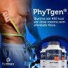 Combo Emagrecimento e Saúde | PhyTgen + ID-alG
